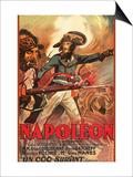 Napoleon Prints