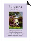 Ulysses Art
