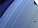 Mimas Prints by Michael Benson