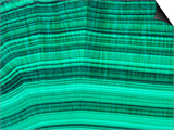 Malachite mineral Prints by Walter Geiersperger