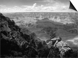 Grand Canyon Prints by Bill Varie