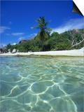 The Baths, Virgin Gorda, British Virgin Islands, Caribbean Kunst von Robin Hill