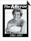 1961-1997 Prints