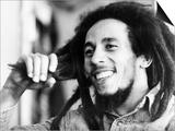 Bob Marley, 1978 Plakaty