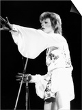 David Bowie, May 1973 Posters