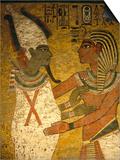 Tomb King Tutankhamun, Valley of the Kings, Egypt Posters by Kenneth Garrett