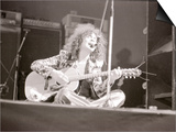 Marc Bolan in Concert at the Empire Pool, Wembley, March 1972 Plakater