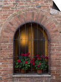 Montepulciano, Val D'Orcia, Siena Province, Tuscany, Italy Prints by Sergio Pitamitz