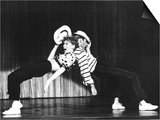 Damn Yankees, Gwen Verdon, Bob Fosse, 1958 Art