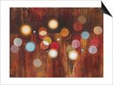 Mystic Spirits 2 Prints by Marc Taylor