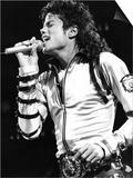 James Mitchell - Michael Jackson: Král popu (text vangličtině) Obrazy