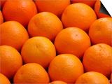 Oranges Prints
