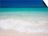 Indian Ocean Nr Margaret River, Western Australia, Australia Kunst von Peter Adams
