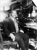 Marcus Garvey, 1887-1940 Posters
