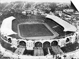 The F.A. Cup Final at Wembley Stadium, 1927 Prints