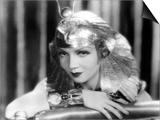 Claudette Colbert: Cleopatra, 1934 Prints