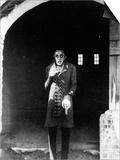 Max Schreck: Nosferatu, Eine Symphonie Des Grauens, 1922 Prints