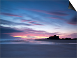 Another Dawn Prints by Doug Chinnery