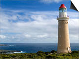 Lighthouse, Kangaroo Island, South Australia, Australia Prints by Thorsten Milse