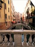 Venice, Veneto, Italy Prints by Sergio Pitamitz