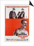Cool Hand Luke, 1967 Prints
