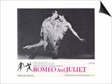 Romeo and Juliet, 1966 Prints