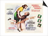 It's a Wonderful Life, 1946 Prints