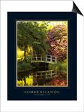 Komunikacja Sztuka autor Bent Rej
