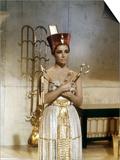 Cleopatra 1963 Directed by Joseph L. Mankiewicz Elizabeth Taylor Print