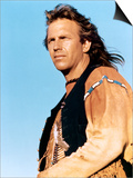 Dances with Wolves 1990 Directed by Kevin Costner Kevin Costner Posters