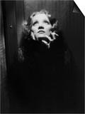 Shanghai Express 1932 Directed by Josef Von Sternberg Marlene Dietrich (1901-1992) Art