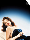 Gilda 1946 Directed by Charles Vidor Rita Hayworth Posters