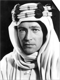 Lawrence of Arabia 1962 Directed by David Lean Peter O'Toole Prints