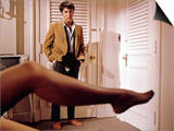 The Graduate 1968 Directed by Mike Nichols Dustin Hoffman Posters