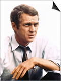 Love with the Proper Stranger 1963 Directed by Robert Mulligan Steve Mcqueen Art