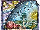 Celestial Mechanics, Medieval Artwork Posters by Detlev Van Ravenswaay