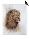 Grandeur Prints by Ruane Manning
