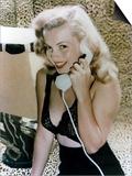 Marilyn Monroe 40's Posters