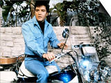 Clambake 1967 Directed by Arthur Nadel Elvis Presley Posters