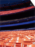 Shea Stadium, New York City, USA Posters