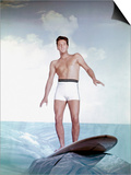 Blue Hawaii 1961 Directed by Norman Taurog Elvis Presley Art