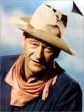 Rio Bravo 1959 Directed by Howard Hawks John Wayne Posters