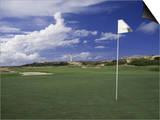 Tierra Del Sol Golf Course, Aruba Prints