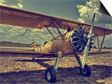 Fly Me Prints by Stephen Arens