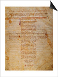 Hippocratic Oath Prints
