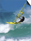 Windsurfer Posters
