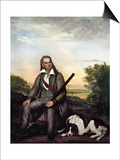 John James Audubon Prints by Victor Audubon