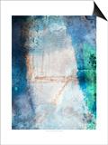 Ice Age I Kunstdrucke von Archie Kate