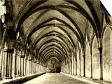 Salisbury Arches Prints by Judith Bartos