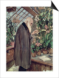 Charles Robert Darwin Prints by John Collier